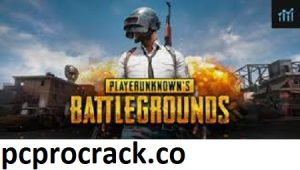 PUBG Pc Download 2021 Crack With License Key 2021