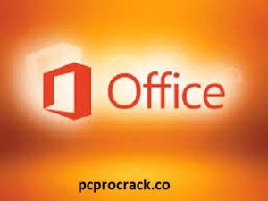 Microsoft Office Crack Final Product Key Mac with Full Latest 2021