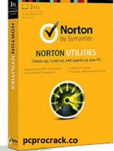 Norton Utilities 17.0.5.701 Crack Keygen Activation Code Free Download 2021