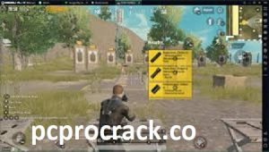 PUBG Pc Crack Free For Windows PC Zip File Latest Download Version 2021