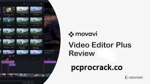 Movavi Video Editor 21.1.0 Crack Activation Key Torrent Latest Free Download