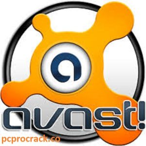 Avast Cleanup Premium 20.1.9481 Crack Activation Code Download 2021