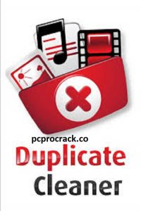 Duplicate Photo Cleaner 5.20.0.1274 Crack Serial Key Full Latest 2021